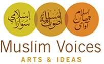 Muslim Voices | ARTS & IDEAS